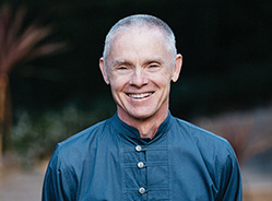 TIME WITH ADYASHANTI
