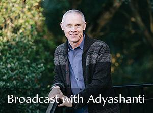 Radio Adyashanti