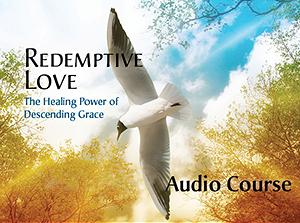 Redemptive Love ~ Part 1