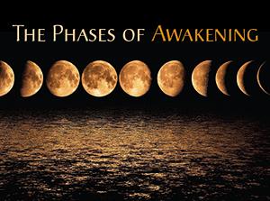 The Phases of Awakening
