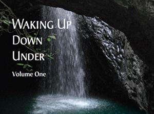 Waking Up Down Under, Vol. 1