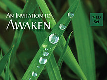 An Invitation to Awaken