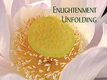 Enlightenment Unfolding