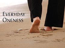 Everyday Oneness