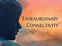 Extraordinary Connectivity
