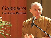 Garrison Weekend Retreat