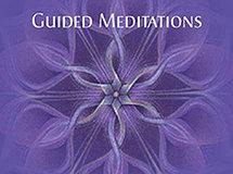 Guided Meditations Vol. 1