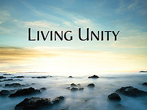 Living Unity