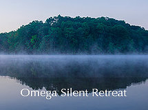 Open Gate Retreat ~ Omega 2014