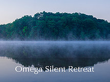Silent Retreat Vol. 34 ~ Part 1