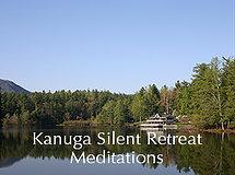 Silent Retreat Vol. 38