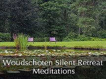 Silent Retreat Vol. 44