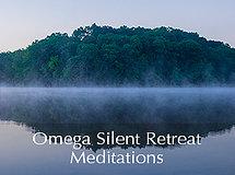 Silent Retreat Vol. 54