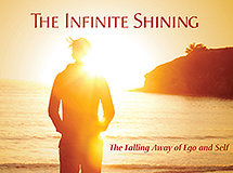 The Infinite Shining