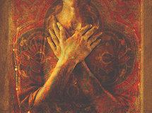 Transforming Prayer