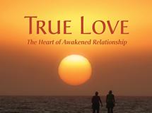 True Love ~ Part 1