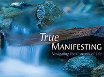 True Manifesting