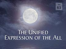 The Unified Expression of the All