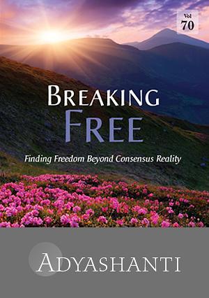 Breaking Free - Vol. 70