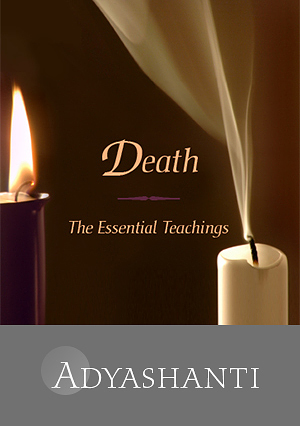 Death - The Essential Teachings