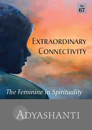 Extraordinary Connectivity - Vol. 67
