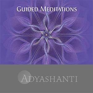 Guided Meditations, Vol. 1
