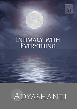Intimacy with Everything - Vol. 61