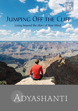 Jumping Off the Cliff - Vol. 83