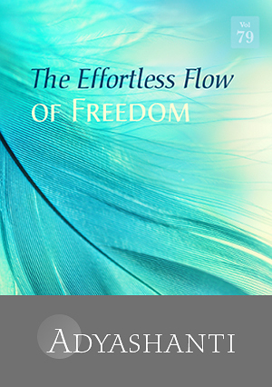 The Effortless Flow of Freedom - Vol. 79