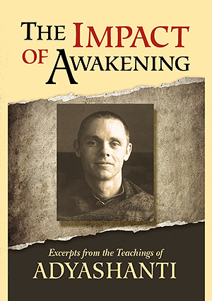 The Impact of Awakening - 3rd Edition