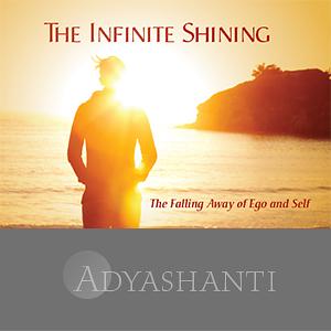 The Infinite Shining