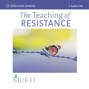 The Teaching of Resistance