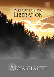 Already Existing Liberation - Vol. 82