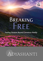Breaking Free - Vol. 70