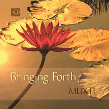 Bringing Forth - SPECIAL