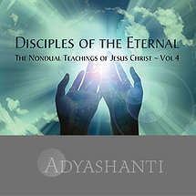 Disciples of the Eternal