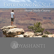 Experiencing No-Self ~ Study Course