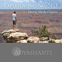 Experiencing No-Self ~ Study Course