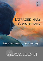 Extraordinary Connectivity - Vol. 67