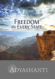 Freedom in Every State - Vol. 81
