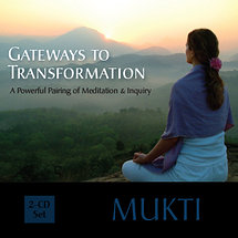 Gateways to Transformation