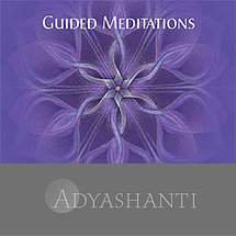 Guided Meditations, Vol. 1