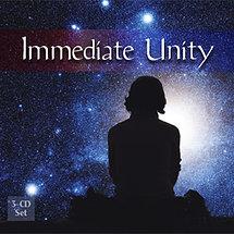 Immediate Unity