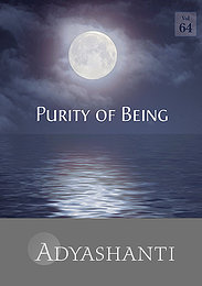 Purity of Being - Vol. 64