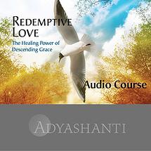 Redemptive Love ~ Audio Course