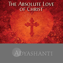 The Absolute Love of Christ