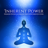 Inherent Power