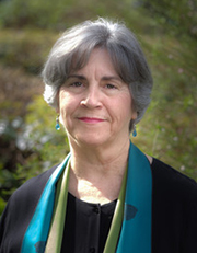 Dorothy Hunt