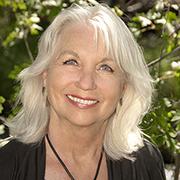 Sharon Landrith
