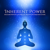 Inherent Power